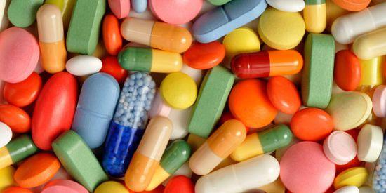 Антибиотики при цистите: список, у женщин, лечение