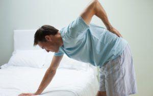 Современные методы лечения мочекаменной болезни