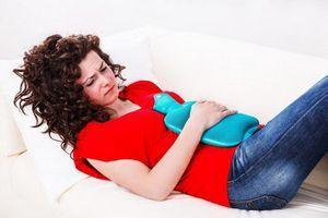 Дают ли больничный при цистите у женщин?