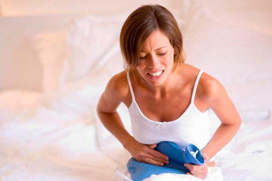 Цистит после овуляции: причины, беременность и бабушкин метод