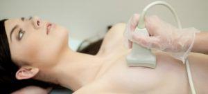 Фиброаденома молочной железы - удалять или нет?