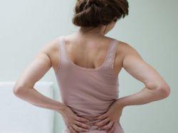 Гломерулонефрит: симптомы и лечение