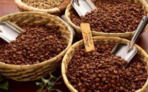 Можно ли пить кофе при цистите?
