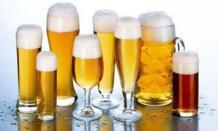 Можно ли пить пиво при камнях в почках?