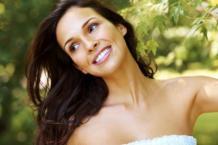 Как уменьшить мужские гормоны?