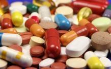 Гепатопротекторы: список препаратов