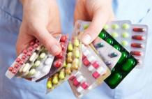 Список льготных лекарств на 2016 год