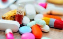 Список лучших антидепрессантов