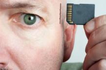 Препараты для улучшения работы мозга