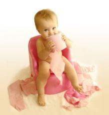 Диарея у ребенка: симптомы, причины, лечение