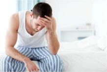 Рак простаты у мужчин: симптомы и признаки