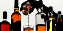 Можно ли после химиотерапии пить спиртное?