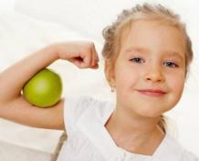 Лимфома у детей. Симптомы