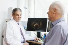 Диагностика рака простаты — особенности процедуры
