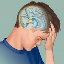 Как определить рак мозга