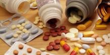 Лечение аденомы простаты у мужчин
