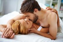 Аденома и секс: симптомы и лечение