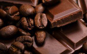 Изображение - Черный шоколад повышает или понижает давление 22f30ab001eb6759cd599a03a0dbf3d5-300x188