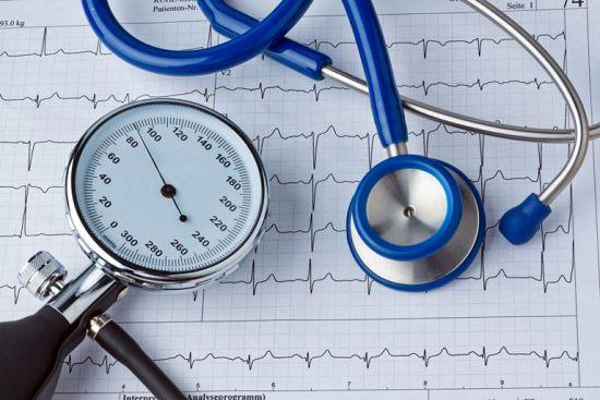 Сколько живут люди с артериальной гипертонией 2 степени?