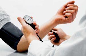 Изображение - Давление у женщин в 53 года hypertension-trouble-erection-1224x800-300x196