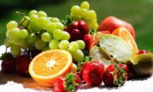 Какие фрукты понижают давление?