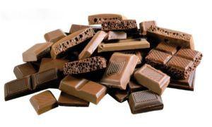 Изображение - Черный шоколад повышает или понижает давление shokolad-kusochki1-500x300-300x180