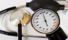 Какое давление при инсульте