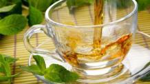 Чай монастырский от гипертонии