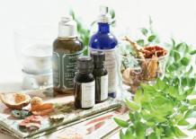 Лечение хламидиоза народными средствами