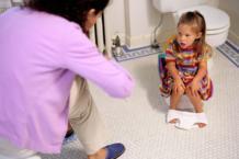 Цистит у детей: как проявляется, причины, методы лечения цистита