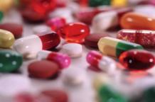 Антибиотики при воспалении почек