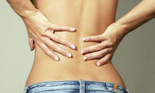 Что принимать при болях в почках