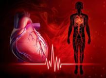 Тахикардия при ВСД и ее особенности развития