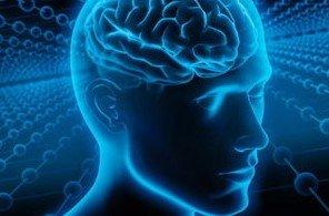Болезнь Альцгеймера у молодых