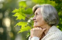Болезнь Крейтцфельдта-Якоба: симптомы и причины