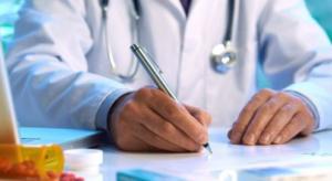 Больничный у невролога