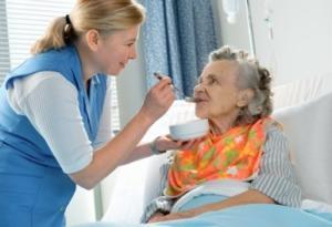 Таблетки от Альцгеймера