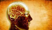 Таблетки при лечении Альцгеймера