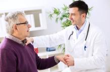 Лекарственный паркинсонизм и вторичный паркинсонизм