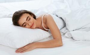Меларитм при расстройствах сна