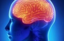 Нейростимуляция головного и спинного мозга – польза и вред