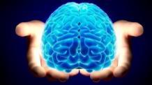 Нейродегенеративные заболевания. Симптомы и методы лечения