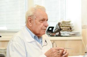 Лечение Паркинсона по Неумывакину