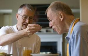 Болезнь Пика и Альцгеймера