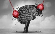 Болезнь Пика и Альцгеймера – отличия заболеваний