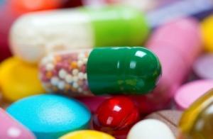Противопаркинсонические средства: обзор препаратов