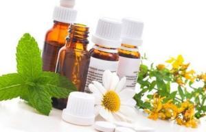 Седативные препараты при беременности для успокоения