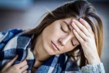 Синдром Герстманна-Штреусслера-Шейнкера