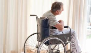 Синдром паркинсонизма и Паркинсона