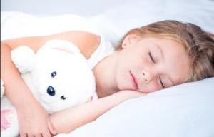 сон для нервной системы